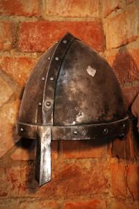 medievalhelmet4
