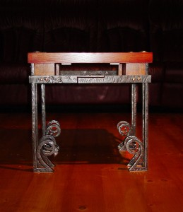 Custom-made-coffeeTable