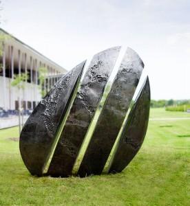 Obelisk-Leonard Sabol