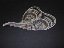 Wire Craft-Leonard